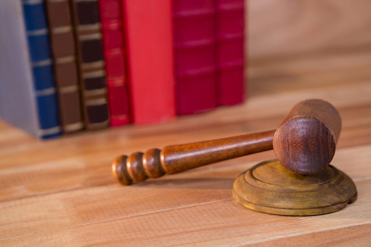 De wet DBA in 2018