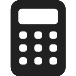 Calculeren
