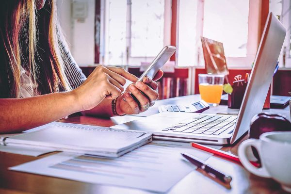 Wat is procrastinatie? Een achtergrond artikel over de oorzaken, gevolgen en oplossingen